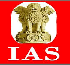 RAM IAS NEW BATCH FOR 2020 FROM 4 JUNE 2019