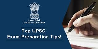 NEW SPECIAL BATCH OF SOCIOLOGY OPTIONAL FOR UPSC