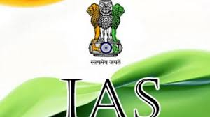 Best IAS Coaching in Delhi NCR
