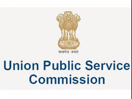 Best coaching for Union public service commission in gurugram