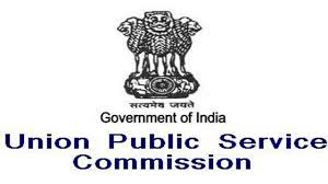 Best coaching for Union public service commission
