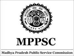 Best Madhya Pradesh civil services coaching