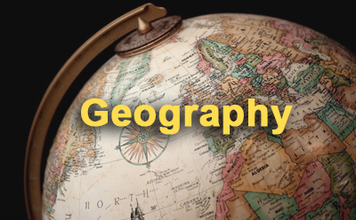 geography optional classes for IAS