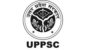 UPPCS TEST SERIES IS GOING TO LAUNCH THIS SUNDAY