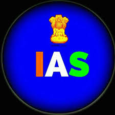 Classroom Courses for IAS Coaching