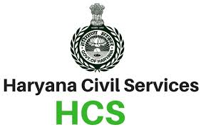 NEW BATCH FOR HARYANA CIVIL SERVICES PRE 2021