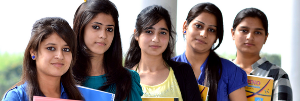 Foundation Batches for IAS Coaching in Haryana