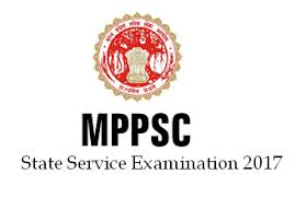 Best coaching for Madhya Pradesh civil services