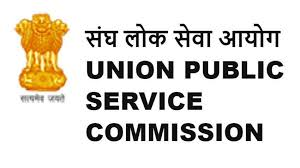 Best coaching for Union public service commission in Haryana