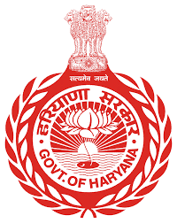 Best coaching for Haryana civil services